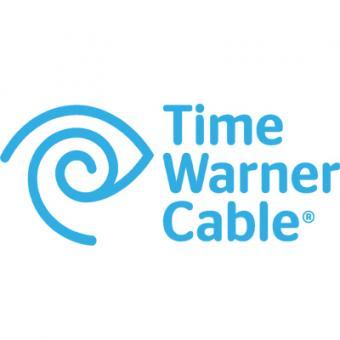 https://www.indiantelevision.com/sites/default/files/styles/340x340/public/images/tv-images/2015/11/05/cable%20people_0.jpg?itok=eG80vUWW