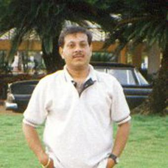 https://www.indiantelevision.com/sites/default/files/styles/340x340/public/images/tv-images/2015/11/05/pradeep.jpg?itok=FBiKUh7h