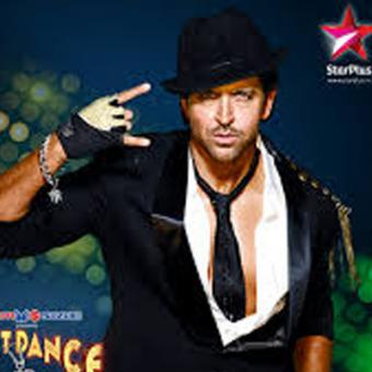 http://www.indiantelevision.com/sites/default/files/styles/340x340/public/images/tv-images/2015/11/06/Untitled-1_3.jpg?itok=Bv_uSwiB