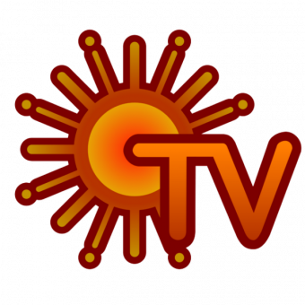 https://www.indiantelevision.com/sites/default/files/styles/340x340/public/images/tv-images/2015/11/06/photo.jpg-3.png?itok=xYp3ktwc