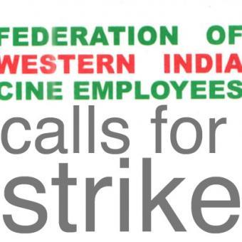https://www.indiantelevision.com/sites/default/files/styles/340x340/public/images/tv-images/2015/11/06/strike-464x416.jpg?itok=wSZGkXSZ