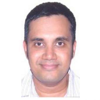 https://www.indiantelevision.com/sites/default/files/styles/340x340/public/images/tv-images/2015/11/09/mohan-gopinath.jpg?itok=g7VDc3Fl