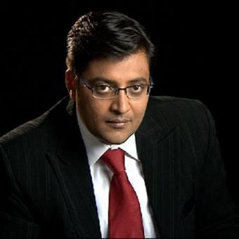 https://www.indiantelevision.com/sites/default/files/styles/340x340/public/images/tv-images/2015/11/09/tv%20news%20priority2_0.jpg?itok=8ehcgy4A
