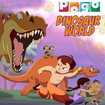 http://www.indiantelevision.com/sites/default/files/styles/340x340/public/images/tv-images/2015/11/09/tv-kids.jpg?itok=DlJmdaxH