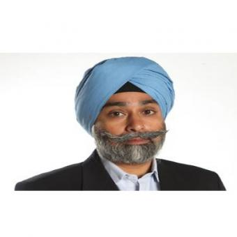 https://www.indiantelevision.com/sites/default/files/styles/340x340/public/images/tv-images/2015/11/13/Sarbvir%20Singh.jpg?itok=r0bui9ZO