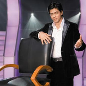 https://www.indiantelevision.com/sites/default/files/styles/340x340/public/images/tv-images/2015/11/13/Untitled-1_20.jpg?itok=rhQ4RUwI