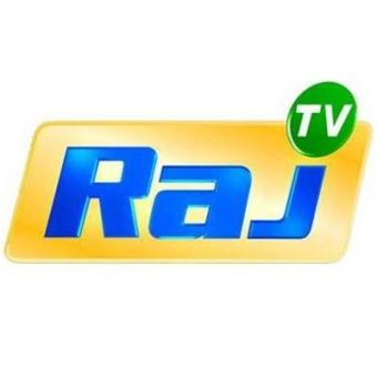 https://www.indiantelevision.com/sites/default/files/styles/340x340/public/images/tv-images/2015/11/13/Untitled-1_27.jpg?itok=8qtBgd46