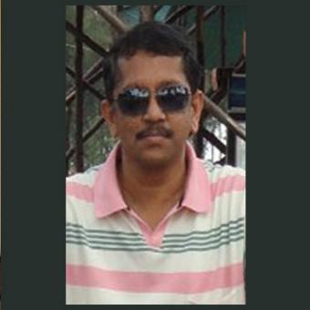 https://www.indiantelevision.com/sites/default/files/styles/340x340/public/images/tv-images/2015/11/13/V.jpg?itok=VEEzUrO2
