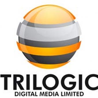 https://www.indiantelevision.com/sites/default/files/styles/340x340/public/images/tv-images/2015/11/13/tv%20prodcution%20fiction.png?itok=V204Nd8L