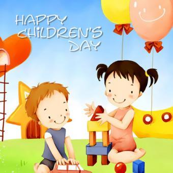 https://www.indiantelevision.com/sites/default/files/styles/340x340/public/images/tv-images/2015/11/14/Childrens-day-photo.jpg?itok=lDCu41u_