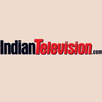 https://www.indiantelevision.com/sites/default/files/styles/340x340/public/images/tv-images/2015/11/14/Untitled-1_1.jpg?itok=o2Coeil6