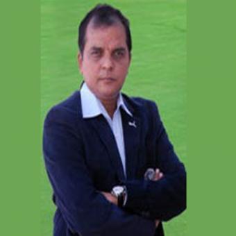 http://www.indiantelevision.com/sites/default/files/styles/340x340/public/images/tv-images/2015/11/14/Venkat%20Reddy.jpg?itok=emed9SBz