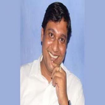 https://www.indiantelevision.com/sites/default/files/styles/340x340/public/images/tv-images/2015/11/16/Bhaswar%20Goswami.jpg?itok=6yAhNc-7