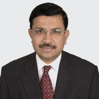 https://www.indiantelevision.com/sites/default/files/styles/340x340/public/images/tv-images/2015/11/16/venky-mysore.jpg?itok=UyUEvw13