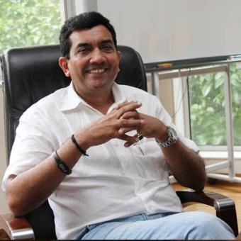 http://www.indiantelevision.com/sites/default/files/styles/340x340/public/images/tv-images/2015/11/18/sanjeev-kapoor.jpg?itok=_55uBQL0