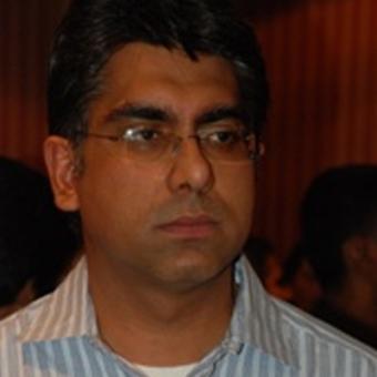 https://www.indiantelevision.com/sites/default/files/styles/340x340/public/images/tv-images/2015/11/19/deepak-dhar.jpg?itok=Drz4vk_r