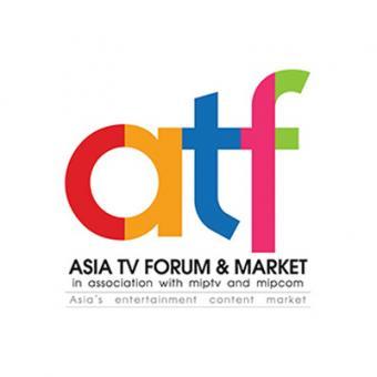 https://www.indiantelevision.com/sites/default/files/styles/340x340/public/images/tv-images/2015/11/20/asia_tv_forum_0.jpg?itok=GNlkZpYR