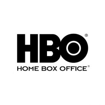 https://www.indiantelevision.com/sites/default/files/styles/340x340/public/images/tv-images/2015/11/23/hbo.jpg?itok=ZOGdGvYk