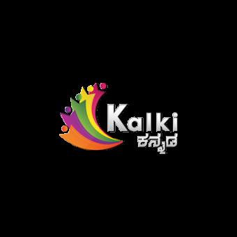 https://www.indiantelevision.com/sites/default/files/styles/340x340/public/images/tv-images/2015/11/23/kalki.png?itok=G7zdUTIr