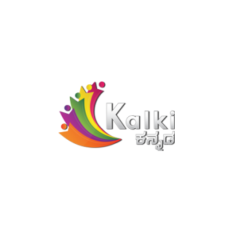 http://www.indiantelevision.com/sites/default/files/styles/340x340/public/images/tv-images/2015/11/23/kalki.png?itok=lwFeBUtM
