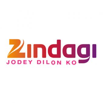 https://www.indiantelevision.com/sites/default/files/styles/340x340/public/images/tv-images/2015/11/23/zindagi.png?itok=5UcPAXGC