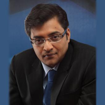 https://www.indiantelevision.com/sites/default/files/styles/340x340/public/images/tv-images/2015/11/25/Arnab%20Goswami.jpg?itok=i9iriJRd