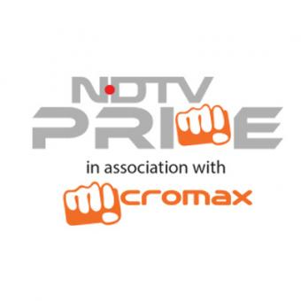 https://www.indiantelevision.com/sites/default/files/styles/340x340/public/images/tv-images/2015/11/25/Untitled-2.jpg?itok=Wk7fZQEO