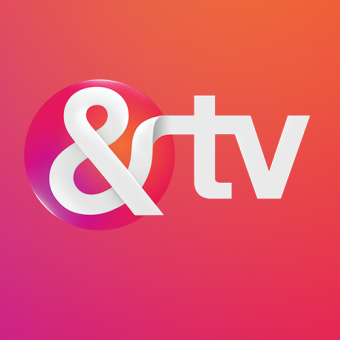 https://www.indiantelevision.com/sites/default/files/styles/340x340/public/images/tv-images/2015/11/25/rXsu0Mb6.png?itok=MG7ibF0H