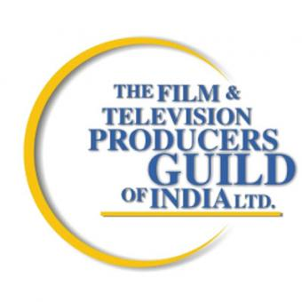 https://www.indiantelevision.com/sites/default/files/styles/340x340/public/images/tv-images/2015/11/26/Film%20and%20TV%20awards%20Hindi%20News.jpg?itok=BE6CvxjK