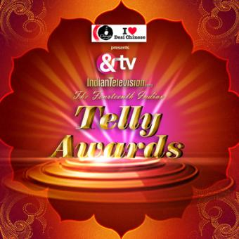 https://www.indiantelevision.com/sites/default/files/styles/340x340/public/images/tv-images/2015/11/26/telly2015-profile-picture-%281%29.jpg?itok=IHyDuaT8