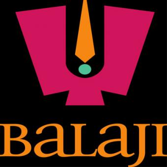 https://www.indiantelevision.com/sites/default/files/styles/340x340/public/images/tv-images/2015/11/30/BALAJI.jpg?itok=-A3uI9T4