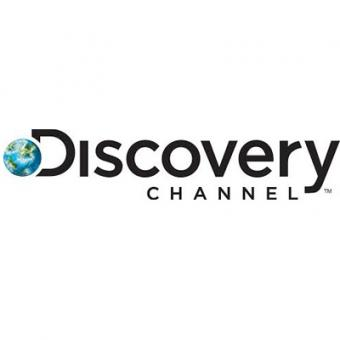 https://www.indiantelevision.com/sites/default/files/styles/340x340/public/images/tv-images/2015/11/30/Discovery%20channel%20info.jpg?itok=mVrMLIlL