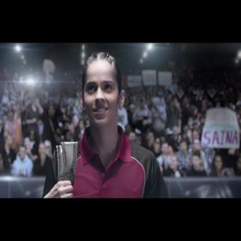 http://www.indiantelevision.com/sites/default/files/styles/340x340/public/images/tv-images/2015/12/01/Saina.JPG?itok=kJbRGpSY