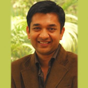https://www.indiantelevision.com/sites/default/files/styles/340x340/public/images/tv-images/2015/12/02/Ashish%20Patil.jpg?itok=IkOs35LD