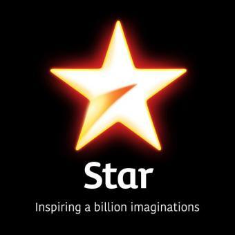 https://www.indiantelevision.com/sites/default/files/styles/340x340/public/images/tv-images/2015/12/02/Hot_Star_Logo_with_Black_Bg.jpg?itok=HMNsaDBZ
