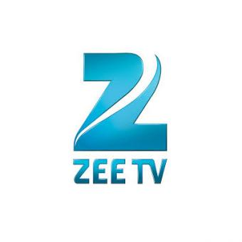 https://www.indiantelevision.com/sites/default/files/styles/340x340/public/images/tv-images/2015/12/02/Untitled-1_26.jpg?itok=X_m_toaj