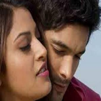 https://www.indiantelevision.com/sites/default/files/styles/340x340/public/images/tv-images/2015/12/02/Untitled-1_29.jpg?itok=GSZO7CgA