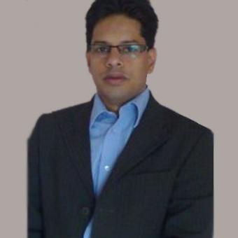https://www.indiantelevision.com/sites/default/files/styles/340x340/public/images/tv-images/2015/12/03/Sadanand%20Shetty.jpg?itok=jXsCMCDU
