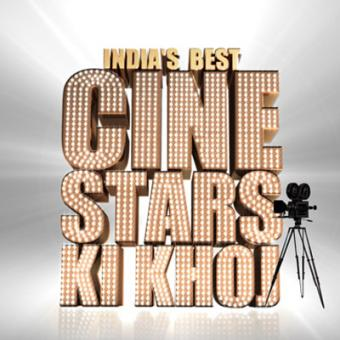 https://www.indiantelevision.com/sites/default/files/styles/340x340/public/images/tv-images/2015/12/03/Untitled-1_12.jpg?itok=c5DknceB