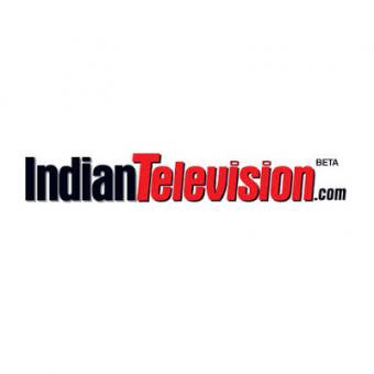 https://www.indiantelevision.com/sites/default/files/styles/340x340/public/images/tv-images/2015/12/03/itv.jpg?itok=8bXlgrMB