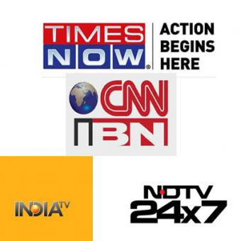 https://www.indiantelevision.com/sites/default/files/styles/340x340/public/images/tv-images/2015/12/04/Untitled-1_1.jpg?itok=AN9AbfS8