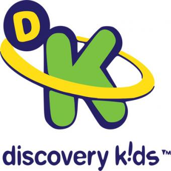 http://www.indiantelevision.com/sites/default/files/styles/340x340/public/images/tv-images/2015/12/04/tv-kids-press-release_0.jpg?itok=g22FdcdL