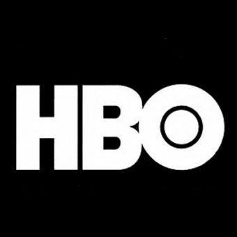 https://www.indiantelevision.com/sites/default/files/styles/340x340/public/images/tv-images/2015/12/07/hbo.jpg?itok=9JjWrmZo