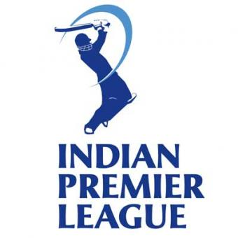 https://www.indiantelevision.com/sites/default/files/styles/340x340/public/images/tv-images/2015/12/08/393281-ipl.jpg?itok=LrVmImbs