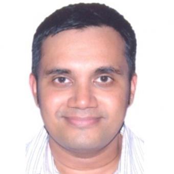 https://www.indiantelevision.com/sites/default/files/styles/340x340/public/images/tv-images/2015/12/08/Mohan%20Gopinath.jpg?itok=32mQzlGF
