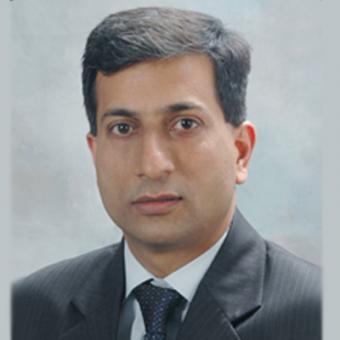 https://www.indiantelevision.com/sites/default/files/styles/340x340/public/images/tv-images/2015/12/08/Ravi%20Sardana.jpg?itok=9Xjd-084