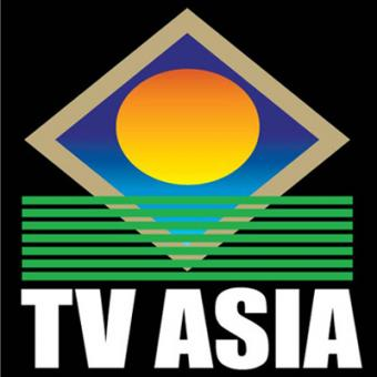 https://www.indiantelevision.com/sites/default/files/styles/340x340/public/images/tv-images/2015/12/08/Untitled-1_16.jpg?itok=-_InQSGt