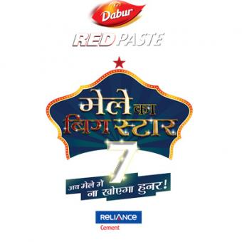 https://www.indiantelevision.com/sites/default/files/styles/340x340/public/images/tv-images/2015/12/08/Untitled-1_19.jpg?itok=ArqwsHUv