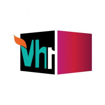 https://www.indiantelevision.com/sites/default/files/styles/340x340/public/images/tv-images/2015/12/09/Untitled-1_21.jpg?itok=v6yChxmZ