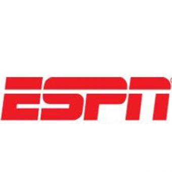 https://www.indiantelevision.com/sites/default/files/styles/340x340/public/images/tv-images/2015/12/09/espn.jpg?itok=ryPaOJIW